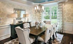 Tuscan Dining Room Chairs Tuscany Dining Room Furniture With Nifty Tuscan Dining Room Tables
