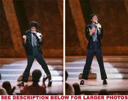 motown 25 anniversary michael jackson images motown 25 anniversary special back in