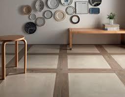 Floor Tiles For Kitchen Kitchen Tile Outdoor For Bathrooms Indoor Blend Ceramica