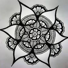 cool designs how to draw henna designs cool home design 18 images on graph