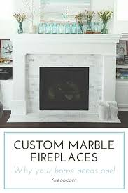 Sell Marble Fireplace Kreoo Design Blog