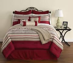 16 piece damaris comforter set
