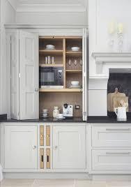 kitchen cabinet door price philippines diy ideas for kitchen cabinet doors and pics of price