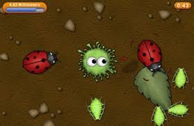 tasty planet apk tasty planet iphone free ipa for iphone ipod