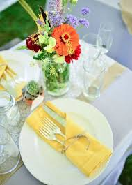 Summer Table Decorations 388 Best Ideas For Showers Images On Pinterest Blue Chocolate
