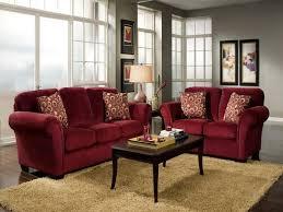 Colorful Living Room Furniture Sets Living Room Design Ideas Coma Frique Studio 165e8cd1776b