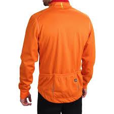 cycling jacket red mavic aksium convertible cycling jacket for men save 62