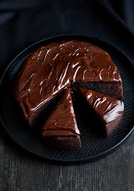 115 best images about food u0026 dessert on pinterest chocolate