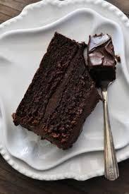 linda u0027s fudge cake from the cheesecake factory best cake ever