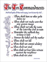 quotes about the tenth commandment quotesgram catholic 10