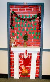 christmas door decorations christmas door decorations dec 13 2013 jesuit high school of