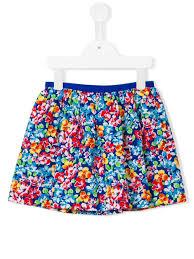 ralph button down online shopping ralph kids floral