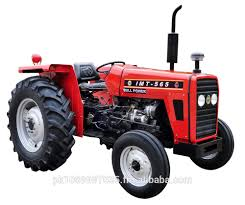 tractor imt tractor imt suppliers and manufacturers at alibaba com