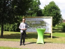 Stadtverwaltung Bad Neuenahr Ahrweiler Bitburg Macht Zukunft Stadtverwaltung Bitburg Aktuelle