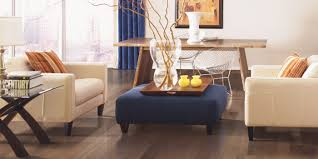 london ontario flooring product u0026 solutions professionals