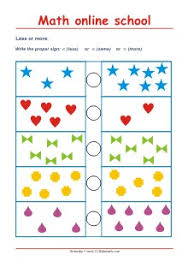 1st grade math worksheets math games