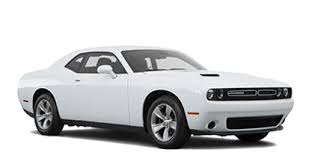 dodge challenger se vs sxt compare 2017 dodge charger vs 2017 dodge challenger warner