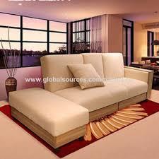 Round Sofa Set Designs New Design Half Round Sofa Furniture Mixed Colours Fabric Sofa