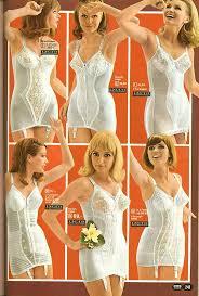 72 best beautiful vintage girdle images on pinterest vintage