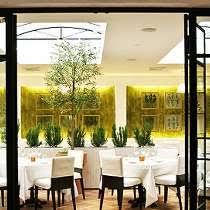 office de cuisine fig olive restaurant chef de cuisine salary glassdoor