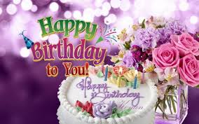 free birthday wishes free birthday wishes wallpaper the quotes land
