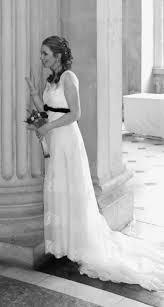 cymbeline wedding dresses cymbeline antibes discount designer