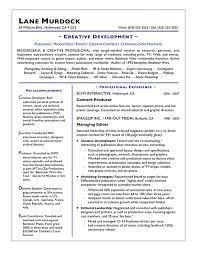 Resume Writer Prissy Inspiration Professional Resume Writer 5 Cool Idea Experts