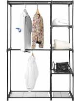 it u0027s on christmas shopping deals on free standing closet organizers