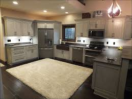 amish cabinets indiana home design ideas and pictures