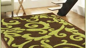 download bedroom incredible interior blue and lime green rug on