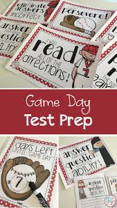 best 25 test teachers ideas on pinterest student u0027s t test test