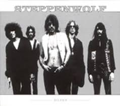 silver photo album steppenwolf cd silver the anthology 2 cd family records