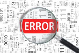 On Error Resume Next Javascript A Guide To Proper Error Handling In Javascript U2014 Sitepoint