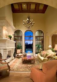 fireplace rustic living room with stone fireplace mantels and