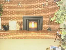 fireplace best clean out fireplace home design image marvelous