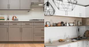 best quality frameless kitchen cabinets differences between framed and frameless cabinet doors kob