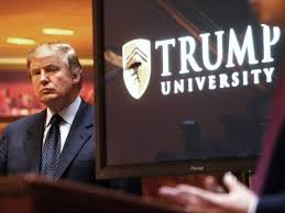 donald trump youtube channel former trump university students we never felt pressured breitbart