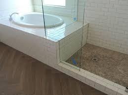 105 best bathroom images on bathroom ideas bathroom