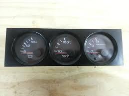 nissan gtr canada forum r32 gtr triple gauges gt r canada canada u0027s premier skyline