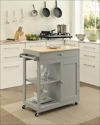 kitchen island cart target kitchen kitchen cart target kitchen islands for sale movable