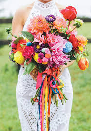 beautiful flower arrangements 33 artfully arranged most beautiful bouquet of flowers in the