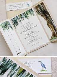 Tree Wedding Invitations 25 Beste Ideeën Over Tree Wedding Invitations Op Pinterest
