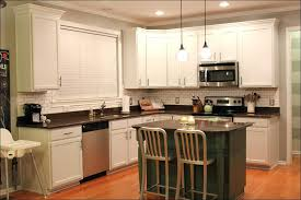 Price To Paint Kitchen Cabinets How Much To Repaint Kitchen Cabinets U2013 Truequedigital Info