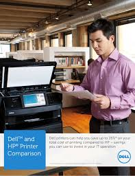 download free pdf for hp laserjet color laserjet cm2320nf