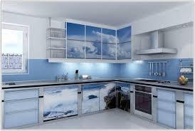 grey kitchen wall tile ideas tiles home decorating ideas