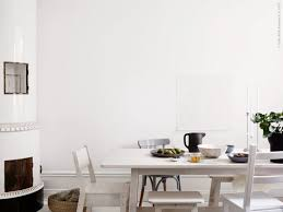 Ikeas 134 Best Ikea Chair Images On Pinterest Ikea Chair Room And Kitchen