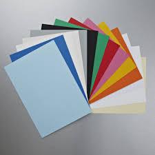 card paper u0026 card making craft supplies uk u0027s finest art