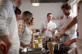 cours de cuisine atelier des chefs exclusif atelier des chefs fermeture des boutiques de rennes et