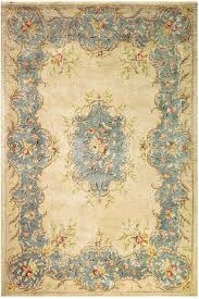 Area Rugs Home Decorators 222 Best Rugs Images On Pinterest Rugs Usa Shag Rugs And Area Rugs