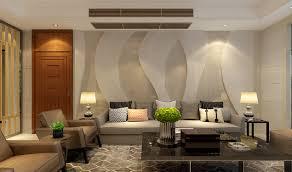 Living Room Simple Interior Designs - 30 living room wall designs living room designs designtrends